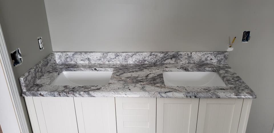 Granite Countertops | Bloomington IL