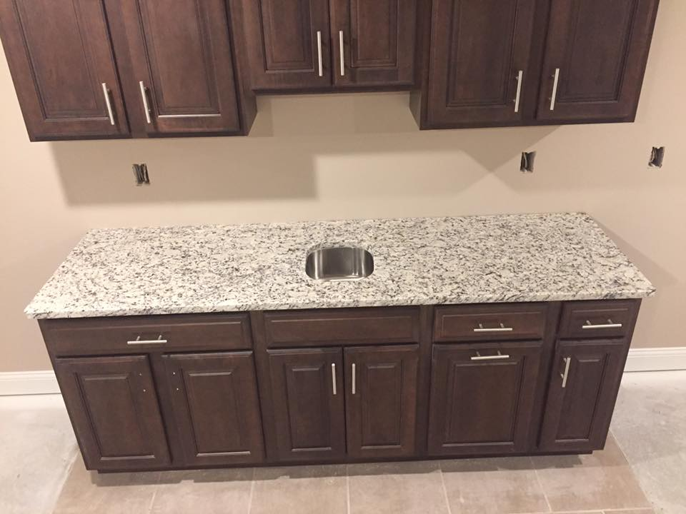 Granite U0026 Quartz Countertops | Bloomington IL