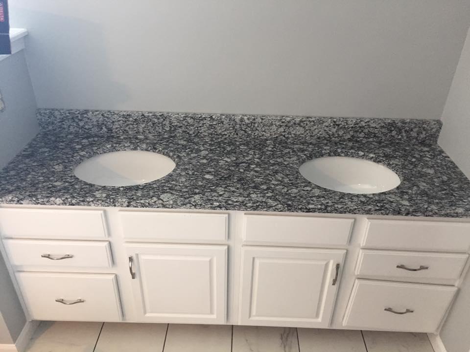 Granite U0026 Quartz Countertops | Bloomington IL