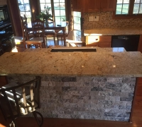 Colonial Cream Granite2