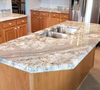 New-Dreamy-White-Granite