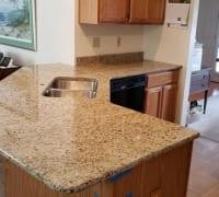 New-Giallo-Ornamental-Granite
