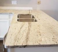 New-River-White-Granite