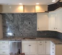 Viscon White Granite 1