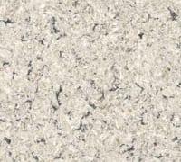 antico-cloud-quartz