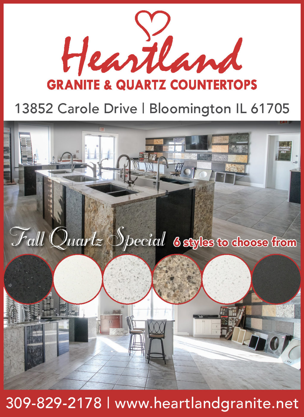 heartland-granite_sale
