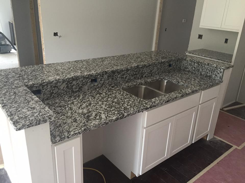 Heartland Granite U0026 Quartz Countertops Offers An Accommodating Approach To  Interior Remodeling. Whether You Are Looking For Elegant Granite Countertops  Or ...