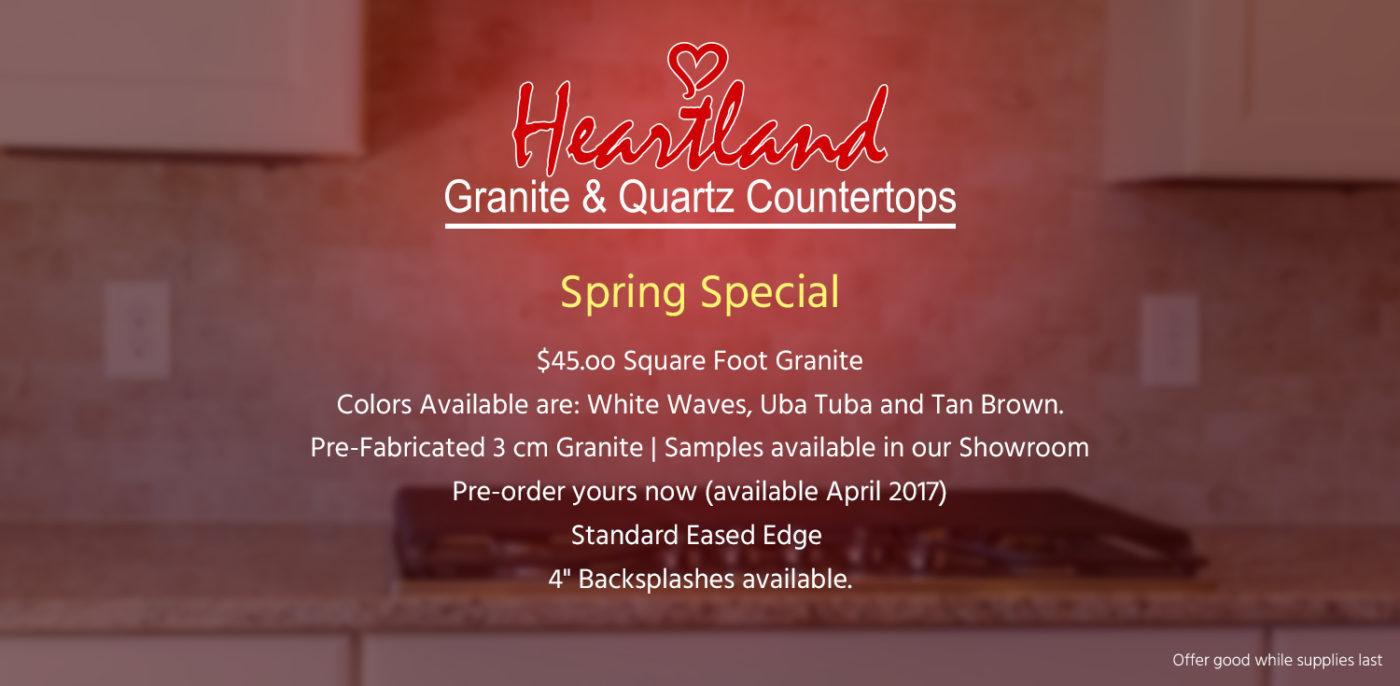heartland-granite_sale